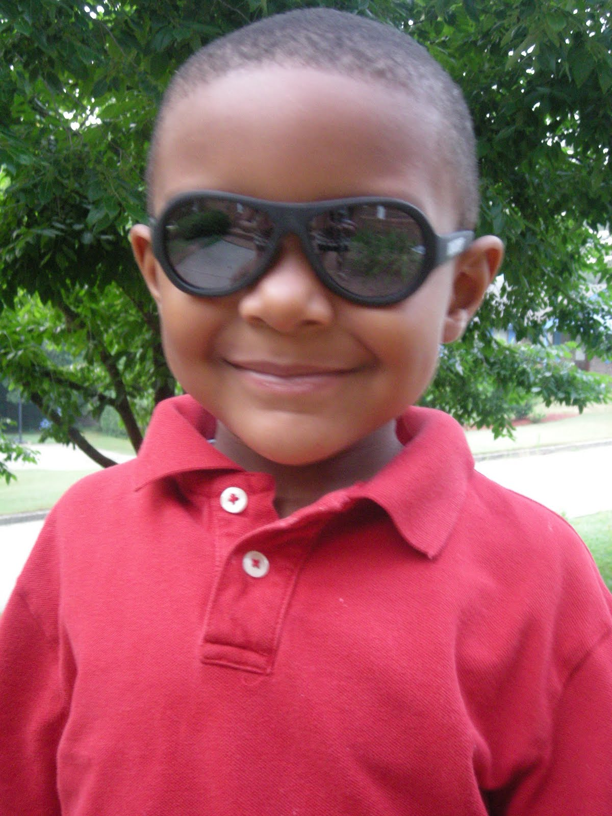 Sojourner Marable Grimmett New Babiators Sunglasses True Blue Classic Ages 3 7 May 2011 Moms Who Protect Their Children With Sunscreen Will Love The Stylish Baby Aviator Popping Up At Local Parks Playgrounds
