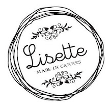 THE SHOP LISETTE