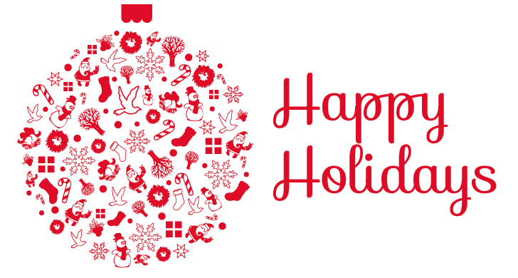 du-dessin-aux-podiums, dudessinauxpodiums, happy-holidays, vœux-fin-d-année, meilleurs-vœux, xmas, x-mas, merrry-christmas, santa-claus