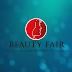 Cupons de Descontos de até 50% serão distribuídos na Beauty Fair 2015