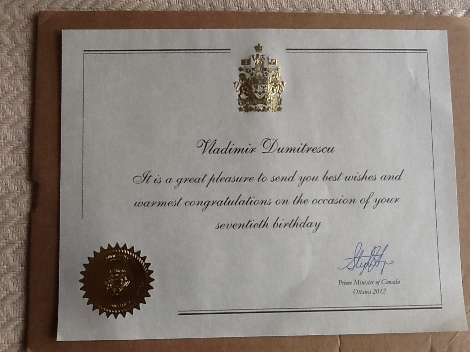 Wedding Anniversary Message From The Queen Tbrb Info