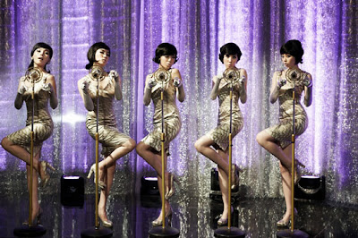 [Image: korea-wonder-girls-001.jpg]