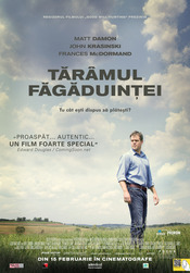 Promised Land (2012)  Online | Filme Online