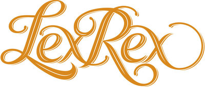 The LexRex Blog