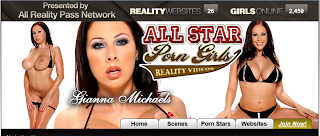 ALL STAR 16 nov 2013 brazzers, mofos, wicked, videosz, vividceleb, premiummember, sexart, babesnetwork, premiumpass more