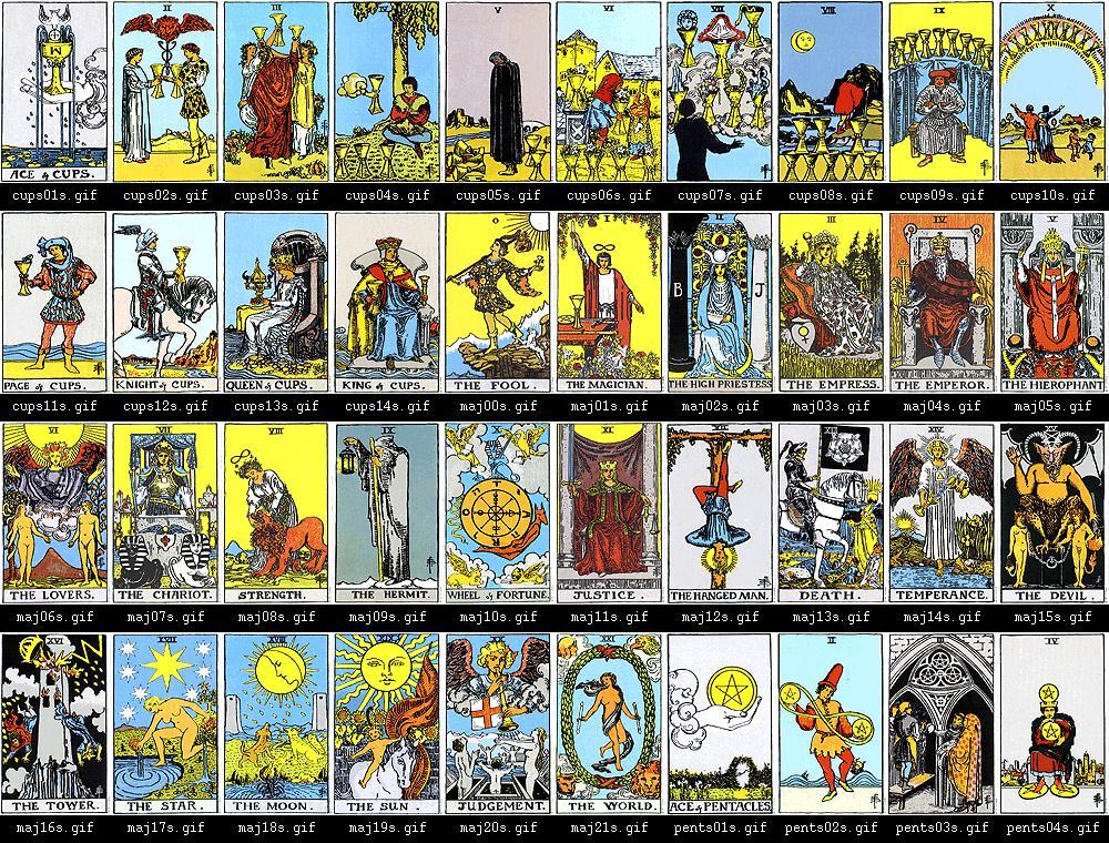 Tarot+card.jpg