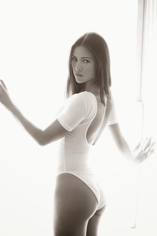 Alina vacariu nude blogspot