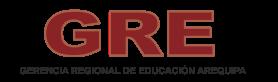 GERENCIA REGIONAL DE EDUCACION