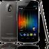 Samsung Galaxy Nexus : New Star in Galaxy