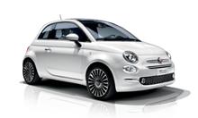 FIAT 5000