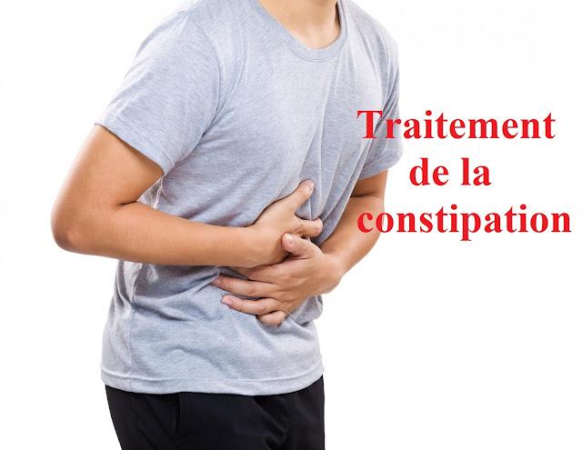 traitement-de-la-constipation
