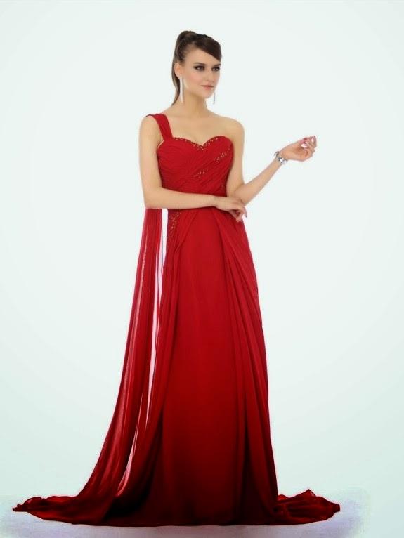 Alyce Wedding Dresses 95 Good Hot Party Wear Proms