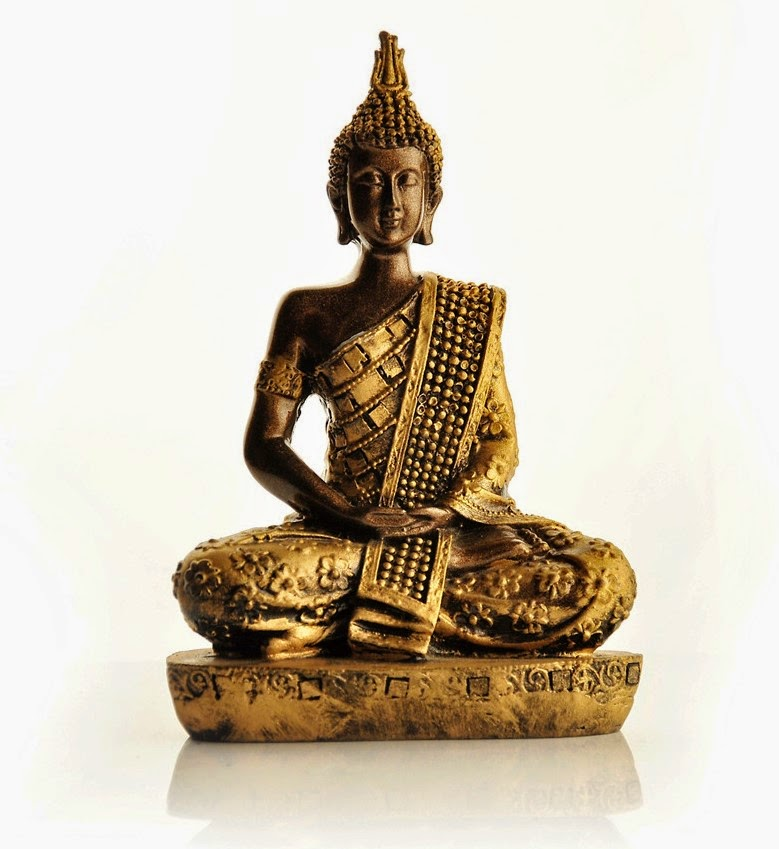 amazaing lord buddha Amazing Collection of Ganesha Idol. Various Style g&s small goldan sitting buddha  Shipping. Free Shipping· Cash On Delivery