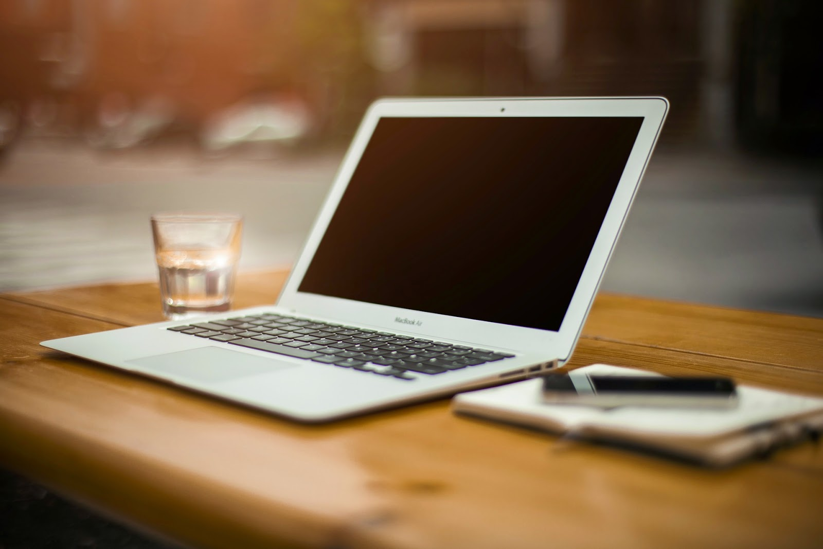 How To Land A Freelance Writing Job With No Experience Freelancer News