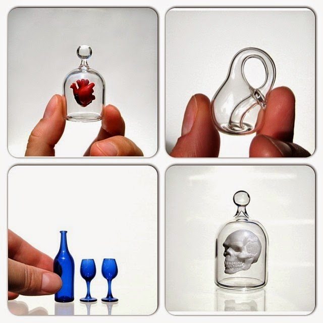 18-Miniatures-Kiva-Ford-Scientific-Glassblowing-with-Miniatures-www-designstack-co