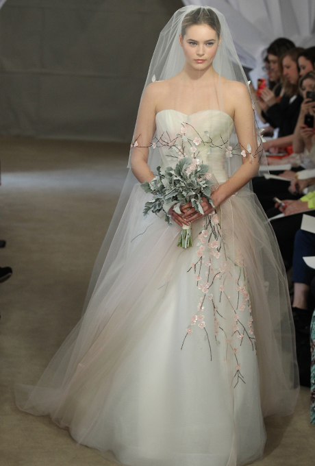 Wedding Dresses Salisbury N C 66