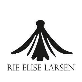 Rie Elise Larsen im Onlineshop