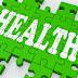 Indikator Kesehatan Pada Tubuh Manusia