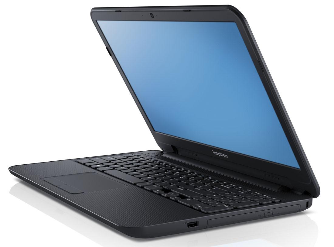 Скачать драйвер для ноутбука dell 500