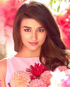Bleachers Girl of the Week: Liza Soberano