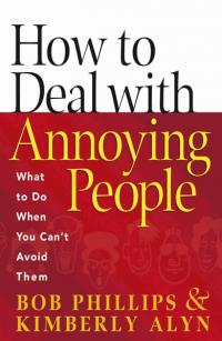 """annoying and aggravating essay Choose your words - aggravate means to make something worse, and irritate is  to annoy but if you use aggravate to mean """"annoy,"""" no one will notice."""