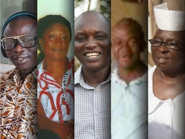 ebola_vamosenmovimiento.blogspot.com_3