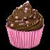 Cupcake- Você já comeu um ?