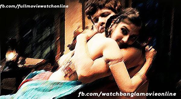 New Bangla Moviee 2016 click hear.............. Taan+bengali+movie+%25285%2529