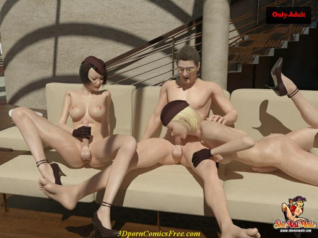 video pono italiani i piu bei siti porno
