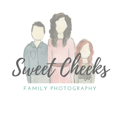 Sweet Cheeks Photography