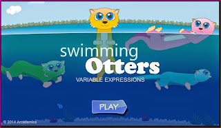 http://www.arcademics.com/games/swimming-otters/swimming-otters.html