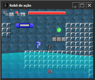 Robô de Ação 1.0 Ar_ss_05