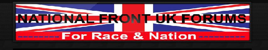 NF Forum