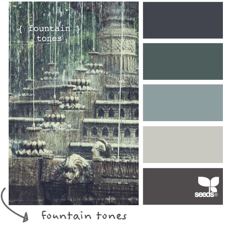 http://design-seeds.com/index.php/home/entry/fountain-tones
