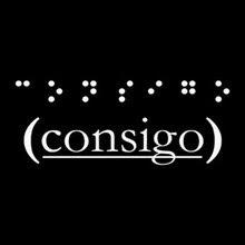 Imagem do Consigo