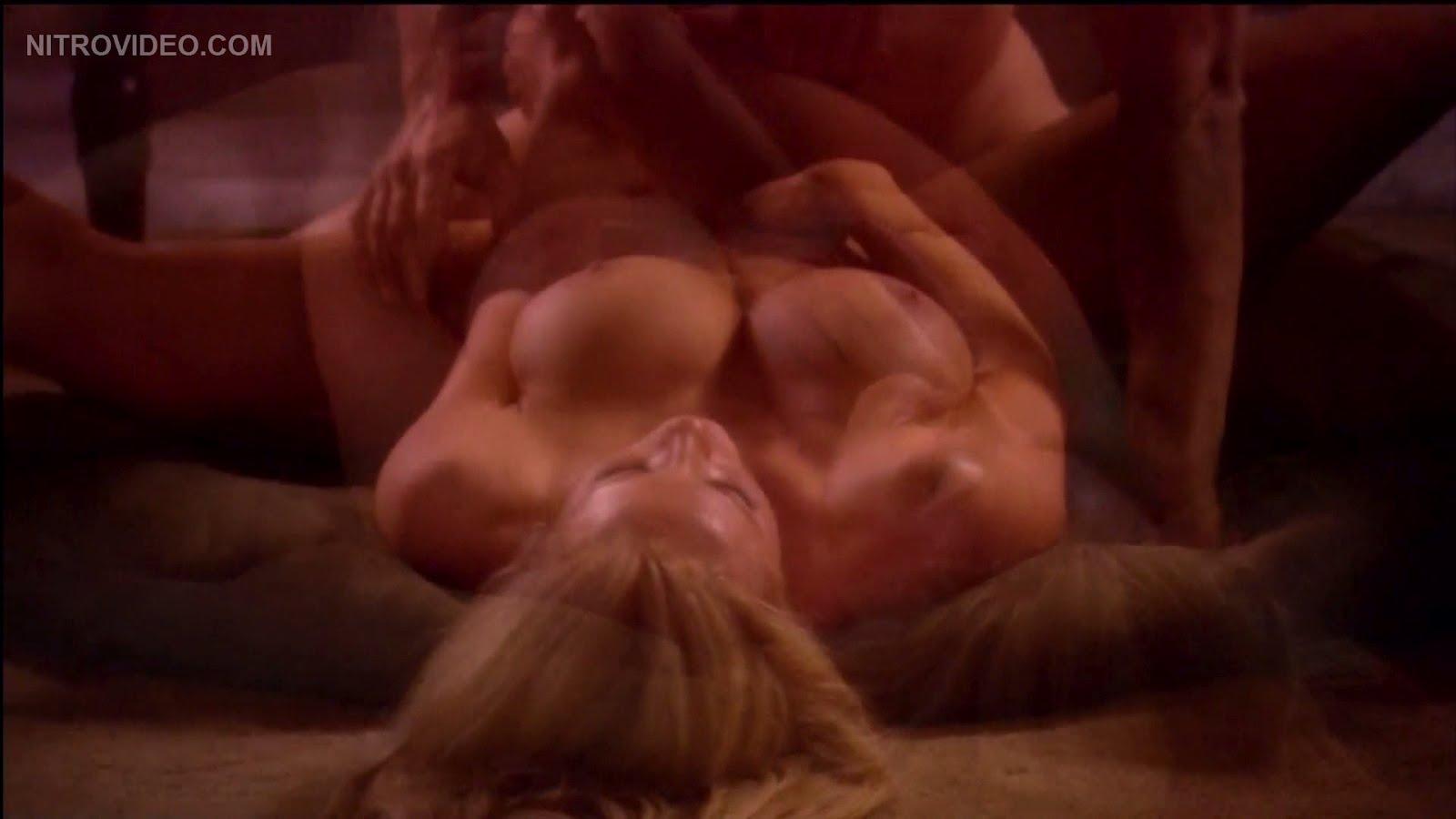 The erotic traveller watch online