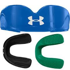 ArmourFit Mouthguards