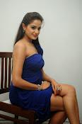 Asmita Sood Latest Glamorous Photos-thumbnail-17