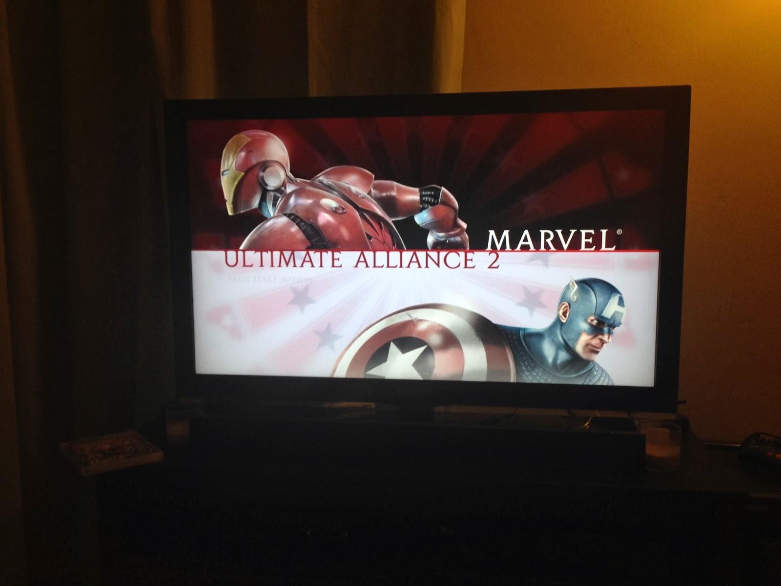 marvel avengers iron man captain america