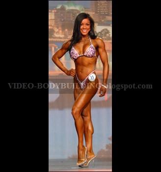 video bodybuilding: Sonia Gonzalez Adcock Photo Gallery ...