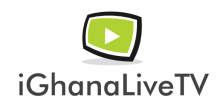 Watch Ghana Live TV Channels, News, Entertainment, Sports, Politics