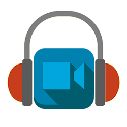 Cara Merubah Video Menjadi MP3 di HP Android