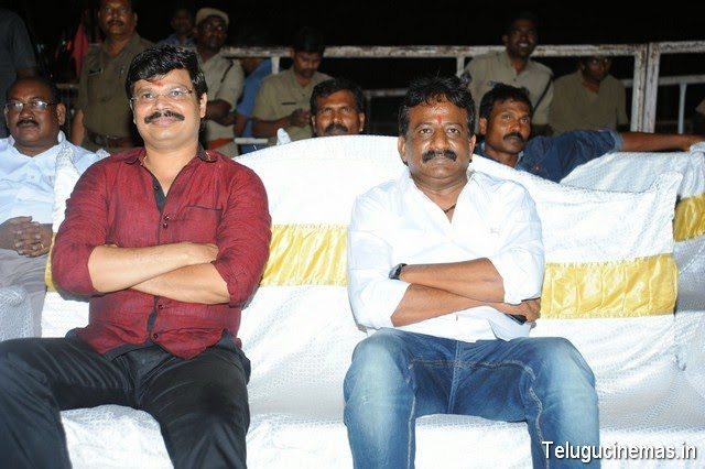 Legend 400 Days Celebrations Total Photos ,Legend 400 Days Celebrations photos,Legend 400 Days Celebrations pictures,Legend 400 Days Celebrations gallery,Legend 400 Days function photos,celebrtities at Legend 400 Days Celebrations ,Nandamuri balakrishna at Legend 400 Days Celebrations ,Legend team at Legend 400 Days Celebrations ,Jagapathi babu at Legend 400 Days Celebrations Telugucinemas.in exclusive Legend 400 Days Celebrations  photo gallery
