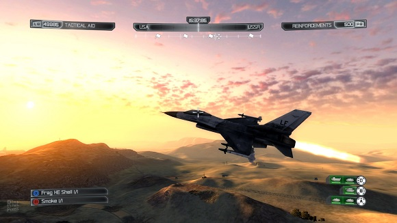 world-in-conflict-complete-edition-pc-screenshot-www.ovagames.com-1