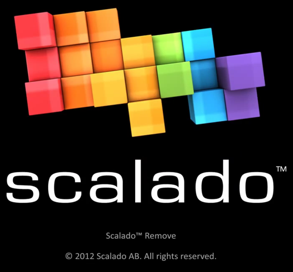 world best app scaldo