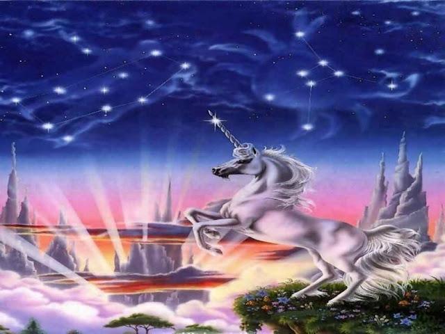amarre, arte alta magia, el amor, hechizos, La cruz, reflexiones de amor, rituales mágicos, tarot amor, tarot barato, Tarot económico, Tarot económico fiable,