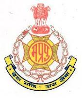 MP Police Recruitment