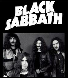 La formación original de Black Sabbath anuncia nuevo disco y tour