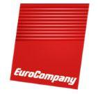 http://www.eurocompanysrl.com/