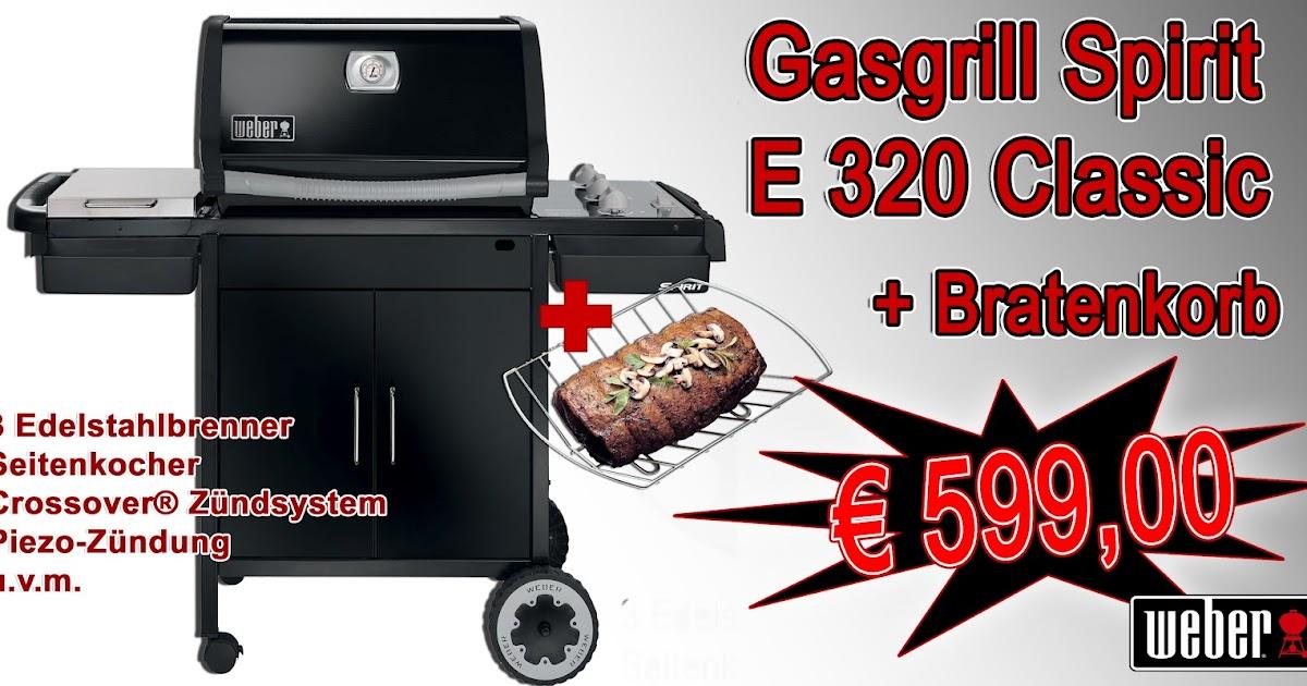 Weber Elektrogrill Fettbrand : Ein wirklich toller grill: super weber grill für kleines geld